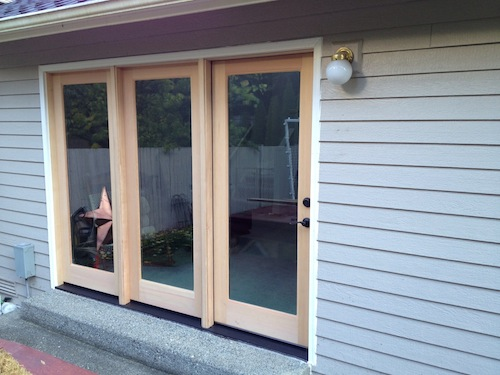 Windows Doors Skywalls and Videos Gallery Window Fellas Windows Doors u0026 & Windows Doors u0026 Skylights Replacement Sales Consultations ... pezcame.com