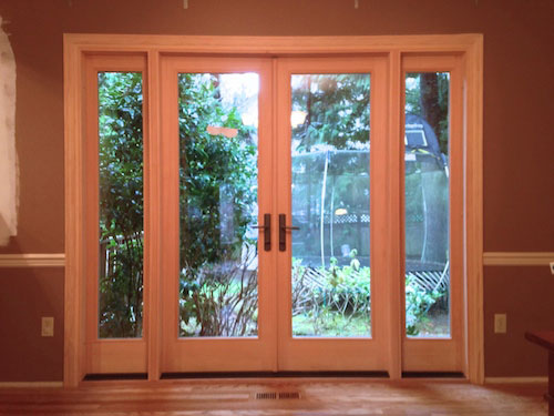 Windows Doors Skywalls and Videos Gallery Window Fellas Windows Doors \u0026 & Windows Doors \u0026 Skylights Replacement Sales Consultations ...