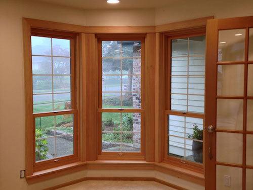 Windows Doors Skywalls and Videos Gallery Window Fellas Windows Doors u0026 & Windows Doors u0026 Skylights Replacement Sales Consultations Repair ...