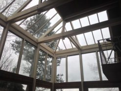 Windows, Doors, Skywalls and Videos Gallery: Window Fellas, Windows, Doors & Skywall Replacement, Sales, Consultations, Repair & Installation in Seattle WA