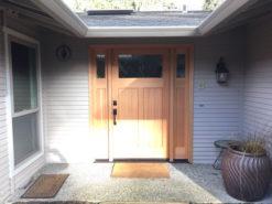 Windows, Doors, Skywalls and Videos Gallery: Window Fellas, Windows, Doors & Skylights Replacement, Sales, Consultations, Repair & Installation in Seattle WA