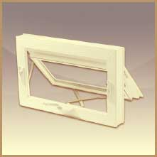 getting-to-know-window-typesawning-replacement-window