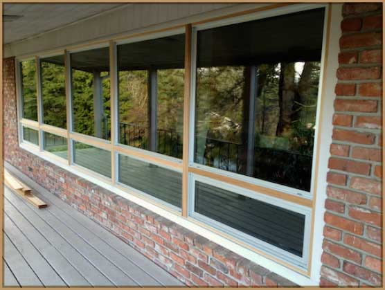 getting-to-know-windows-and-doors-aluminum-windows-and-doors-large