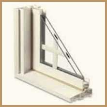 getting-to-know-windows-and-doors-fiberglass-windows-and-doors