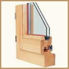 getting-to-know-windows-and-doors-wood-windows-and-doors