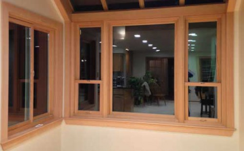 home-gallery1-window-fellas-windows-doors-skylights-replacement-sales-consultations-repair-installation-seattle-wa