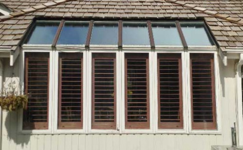 home-gallery2-window-fellas-windows-doors-skylights-replacement-sales-consultations-repair-installation-seattle-wa