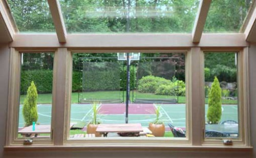 home-gallery3-window-fellas-windows-doors-skylights-replacement-sales-consultations-repair-installation-seattle-wa
