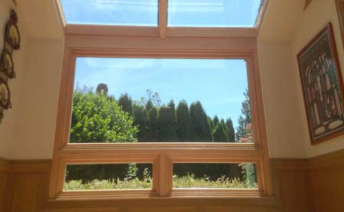 home-gallery4-window-fellas-windows-doors-skylights-replacement-sales-consultations-repair-installation-seattle-wa