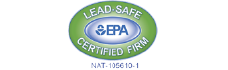 Lead Safe Certified Firm: Window Fellas, Windows, Doors & Skylights Replacement, Sales, Consultations, Repair & Installation in Seattle WA
