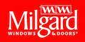 logo_milgard
