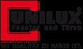 logo_unilux