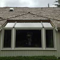 pictures-of-our-work5-galler-window-fellas-windows-doors-skylights-replacement-sales-consultations-repair-installation-seattle-wa