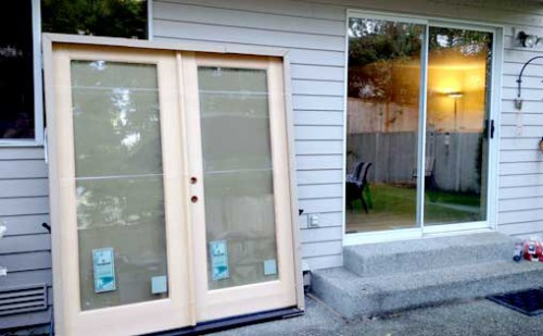 services-consultations-gallery1-window-fellas-windows-doors-skylights-replacement-sales-consultations-repair-installation-seattle-wa