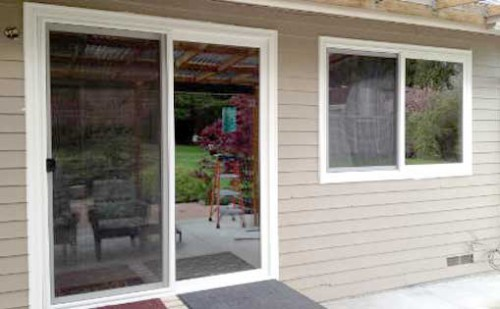 services-consultations-gallery2-window-fellas-windows-doors-skylights-replacement-sales-consultations-repair-installation-seattle-wa