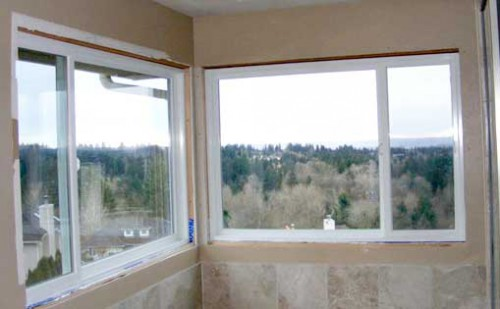 services-consultations-gallery3-window-fellas-windows-doors-skylights-replacement-sales-consultations-repair-installation-seattle-wa