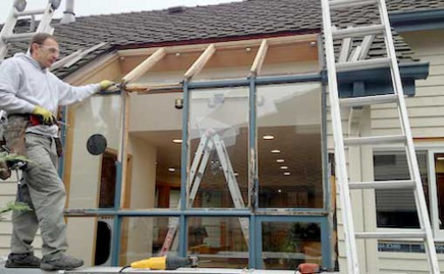 services-installations-gallery1-window-fellas-windows-doors-skylights-replacement-sales-consultations-repair-installation-seattle-wa