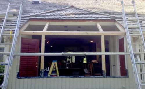 services-installations-gallery2-window-fellas-windows-doors-skylights-replacement-sales-consultations-repair-installation-seattle-wa