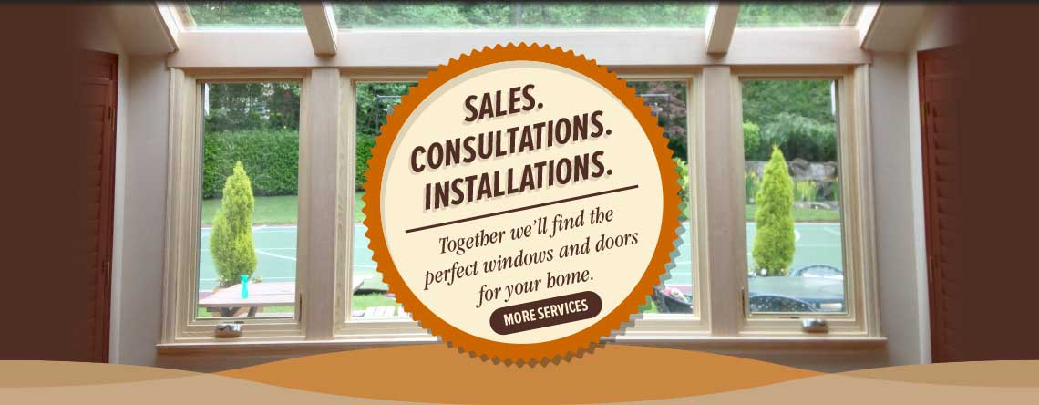 slider-1-window-fellas-windows-doors-skylights-replacement-sales-consultations-repair-installation-seattle-wa