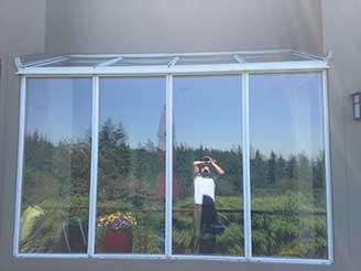 Windows, Doors, Skywalls and Videos Gallery: Window Fellas, Windows, Doors & Skylights Replacement, Sales, Consultations, Repair & Installation in Bellevue WA