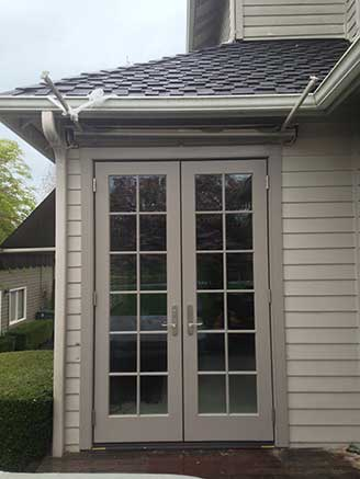 Windows, Doors, Skywalls and Videos Gallery: Window Fellas, Windows, Doors & Skylights Replacement, Sales, Consultations, Repair & Installation in Issaquah WA