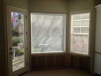 Windows, Doors, Skywalls and Videos Gallery: Window Fellas, Windows, Doors & Skylights Replacement, Sales, Consultations, Repair & Installation in Redmond WA