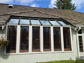 Windows, Doors, Skywalls and Videos Gallery: Window Fellas, Windows, Doors & Skylights Replacement, Sales, Consultations, Repair & Installation in Woodinville WA