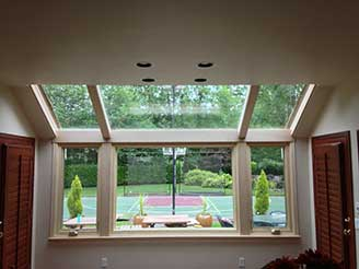 Windows, Doors, Skywalls and Videos Gallery: Window Fellas, Windows, Doors & Skylights Replacement, Sales, Consultations, Repair & Installation in Woodinville WA