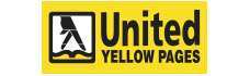 Yellow Pages: Window Fellas, Windows, Doors & Skylights Replacement, Sales, Consultations, Repair & Installation in Seattle WA