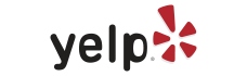 Yelp: Window Fellas, Windows, Doors & Skylights Replacement, Sales, Consultations, Repair & Installation in Seattle WA